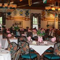 photo of frankenmuth bavarian inn restaurant restaurant