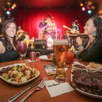 photo of house of blues restaurant & bar - chicago restaurant