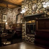 photo of rocco's - wilmington restaurant