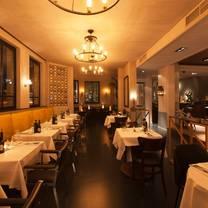 foto van impero romano restaurant