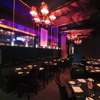photo of d.b.a. restaurant