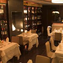 photo of limoni ristorante restaurant