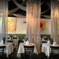 photo of fifi's on the beach restaurant