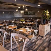 photo of surisan restaurant