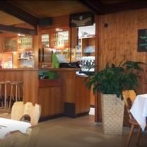foto van nlv-ristorante/pizzeria restaurant