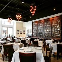 photo of istanbul grill restaurant