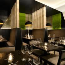 foto von mun restaurant restaurant