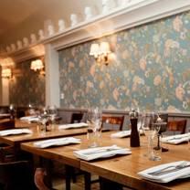 photo of ottenthal restaurant & weinhandlung restaurant