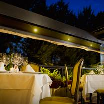 photo of ofelia bistro restaurant