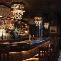 photo of belvedere inn restaurant and bar restaurant