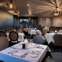 photo of marco pierre white steakhouse and grill - oxford restaurant