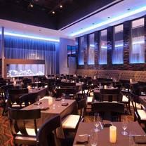 photo of sobe restaurant & lounge restaurant