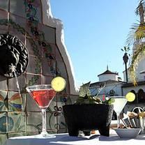 photo of carlitos cafe y cantina restaurant