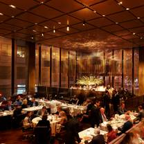 photo of the grill restaurant