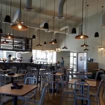 photo of jekyll island seafood company restaurant