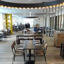 photo of boathouse 4 bar & restaurant restaurant