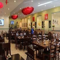 photo of nc peking duck 老北方烤鸭店 restaurant
