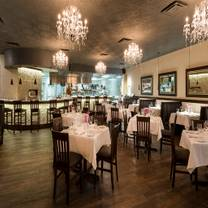 photo of jackson's prime restaurant