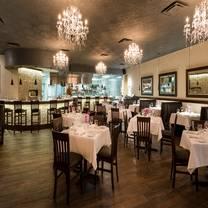 photo of jackson's prime restaurant
