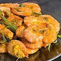 foto von golden kim tar chinese restaurant restaurant
