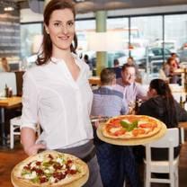 foto von mama trattoria köln restaurant