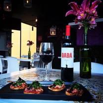 foto de restaurante bistro mecha - san carlos