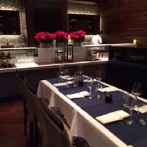 foto von mirai sushi - gold coast restaurant