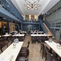 photo of deutzer brauhaus restaurant