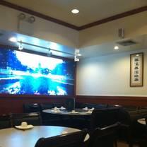 photo of buddha bodai kosher vegetarian restaurant restaurant
