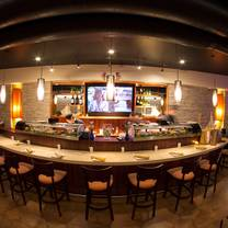 photo of mix-it restaurant - asian cuisine & sushi bar restaurant