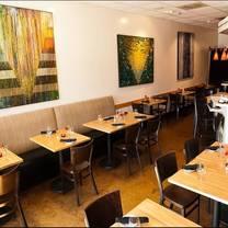 photo of ravenous cafe restaurant