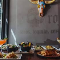 photo of hefe rojo restaurant