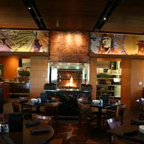 photo of doolittles woodfire grill - golden valley restaurant