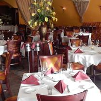 photo of figs grille restaurant
