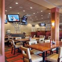 photo of sports zone pub & grill restaurant