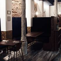 foto de restaurante dirty south bcn - permanently closed