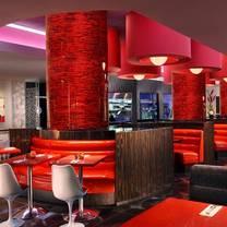 foto von prime burgerhouse-grand victoria casino restaurant