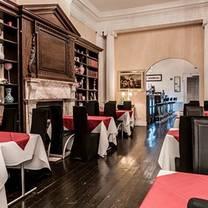 seasons restaurant and barのプロフィール画像