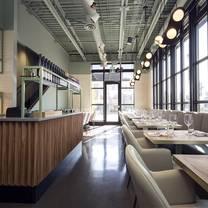 photo of elbow room restaurant