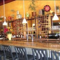 photo of fat olives restaurant restaurant