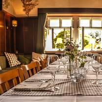 photo of adams gasthof restaurant