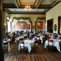 photo of venuti's restaurant