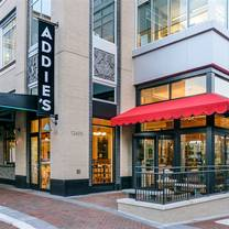 photo of addie's restaurant