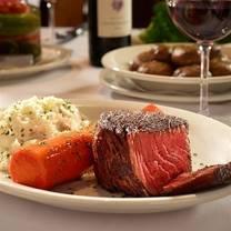 photo of bob's steak & chop house - rio grande valley restaurant