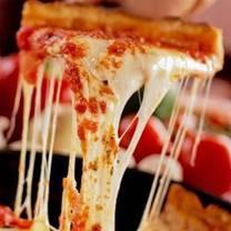 foto von pizano's pizza & pasta - state street restaurant