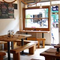 photo of okko restaurant