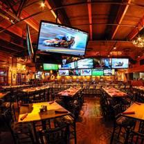 foto de restaurante twin peaks - el paso