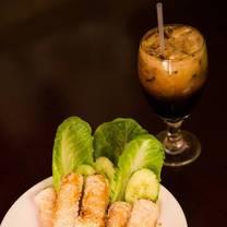 photo of champa thai cuisine restaurant