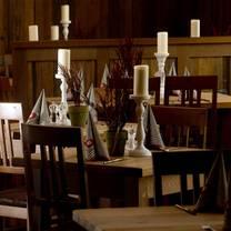 foto von essraum restaurant