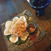 foto de restaurante kim's vietnamese kitchen and bar